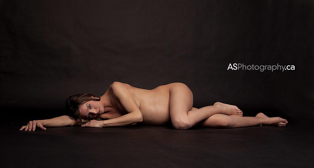 boney ass porn pics
