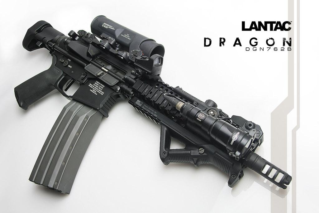 DGN762B
