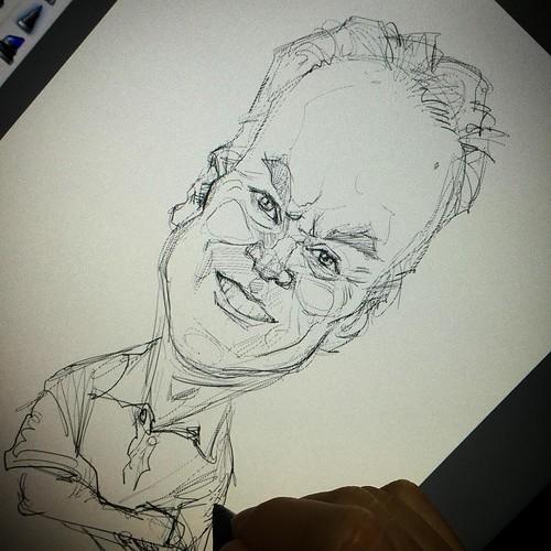 Sketch....