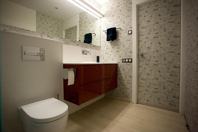 reforma-vivienda-Granollers-bano-principal-2  Flickr ...