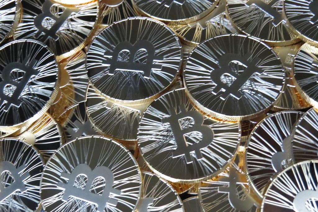 Bitcoin, bitcoin coin, physical bitcoin, bitcoin photo - Flickr Bitcoin, bitcoin coin, physical bitcoin, bitcoin photo - ?