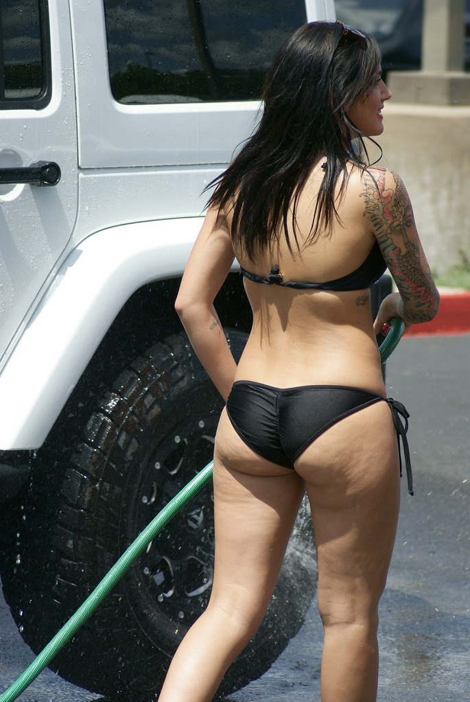 twin peaks bikini car wash austin vs round rock