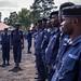 UNDP-CD-Police-PSPEF-Goma-2013-5
