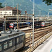 015-BahnhofUeberblickNord
