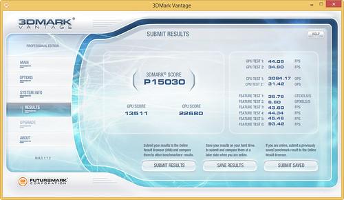 Trải Nghiệm ASUS GL552JX – Laptop Gaming Giá Rẻ - 79865