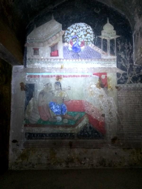 Бунди Раджасатан