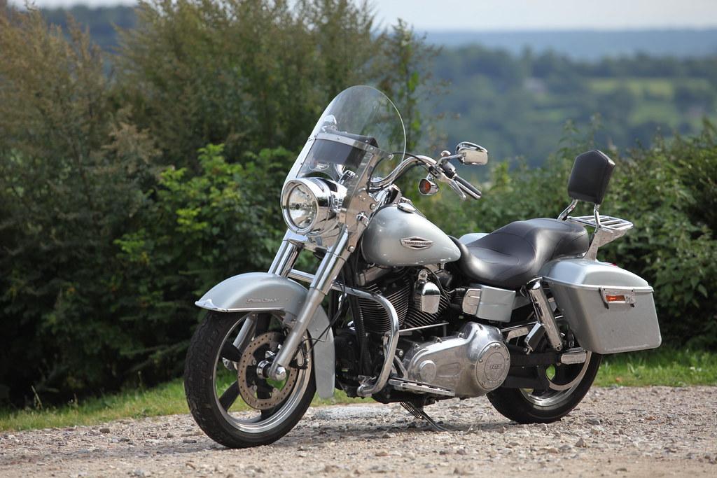 Harley Davidson Switchback Service Manual