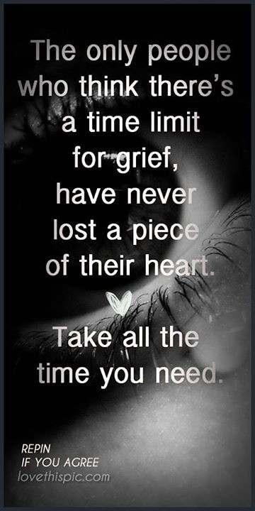 Hurt #Quotes #Love #Relationship Grief quotes quote heart… | Flickr