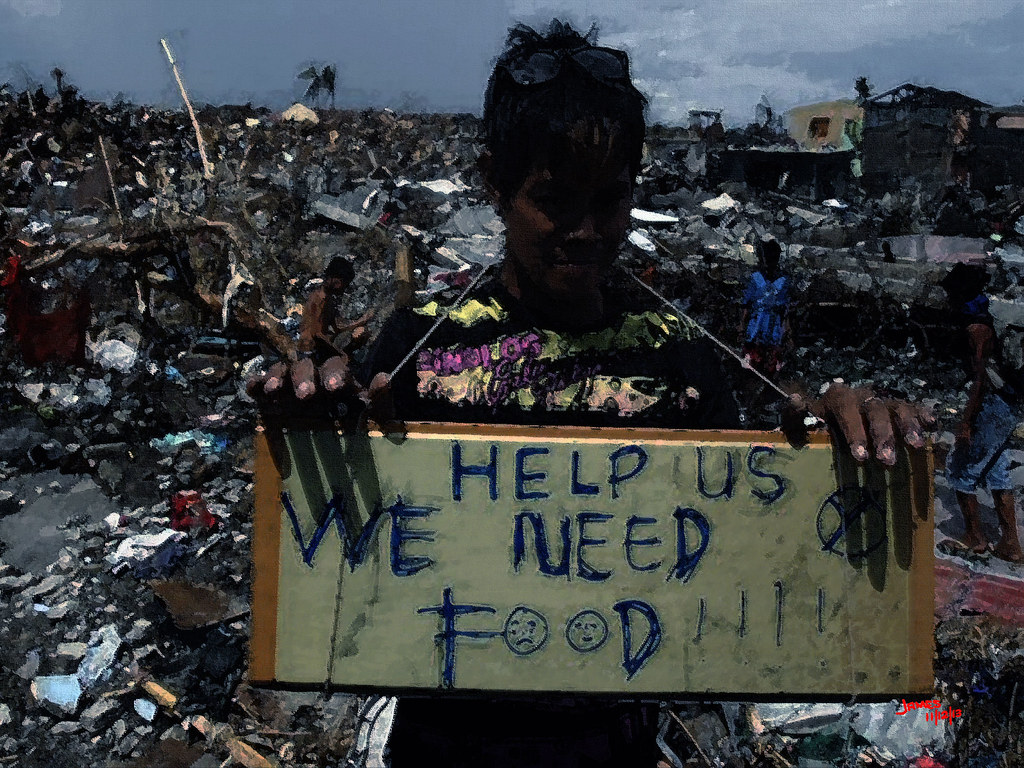 typhoon yolanda victims essay writer