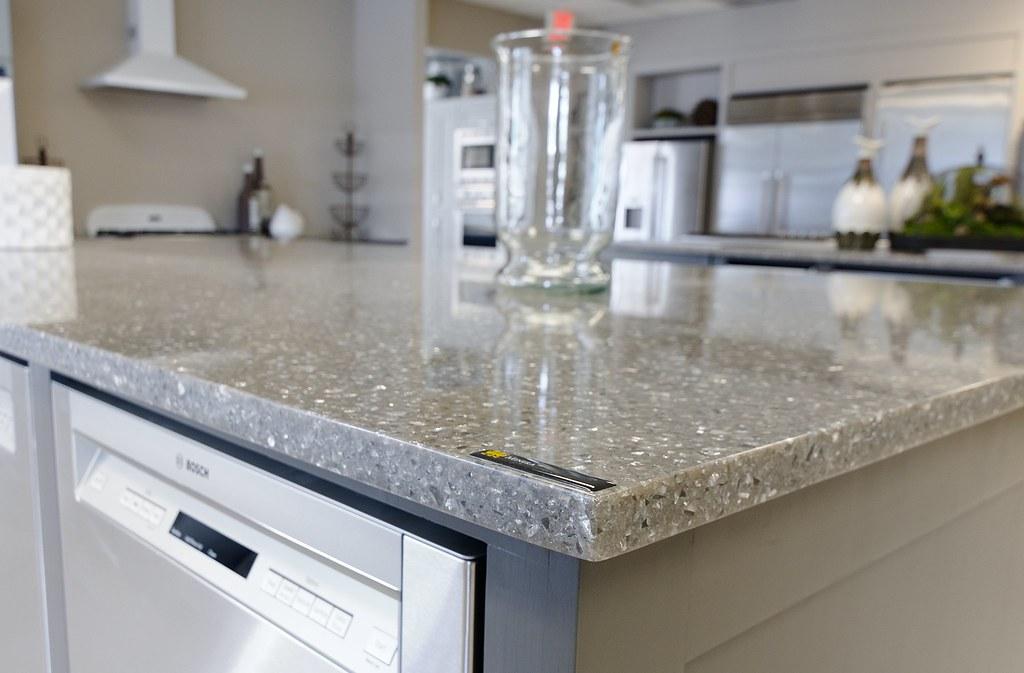 Kitchen Countertops Atlanta