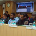 Managing Elections; Strengthening Democracy - Learning from the India Experience