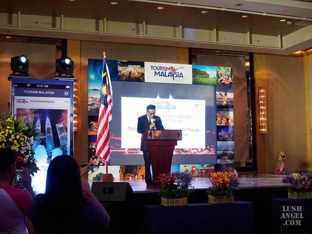 malaysia-manila-event