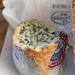 En Vrac - fourme d'ambert (blue cheese)