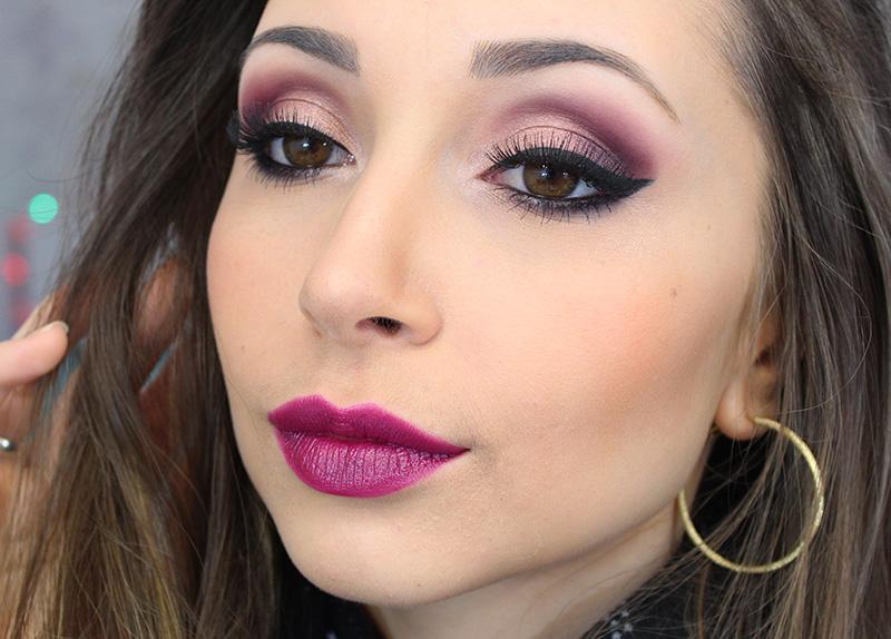3-maquiagem em tons de roxo jana taffarel sempre glamour