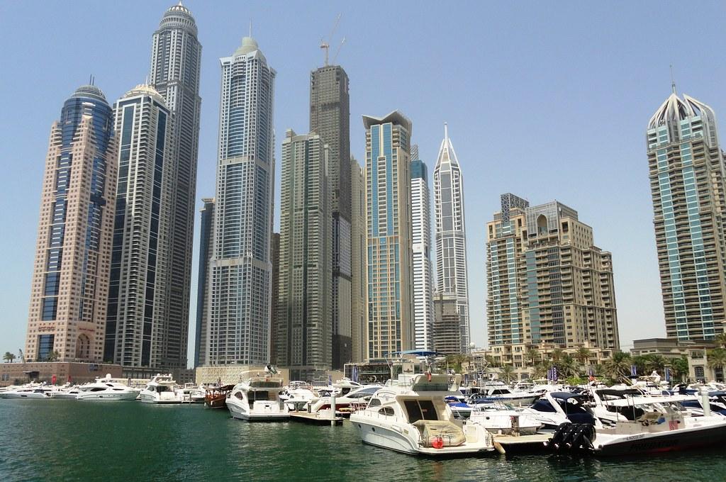 Apartments In Dubai For Rent Short Term