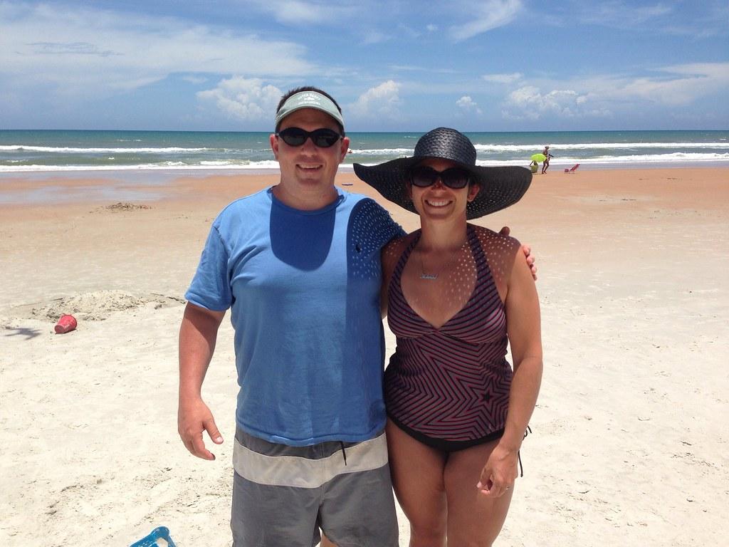 Ormond Beach Vacation House Rentals