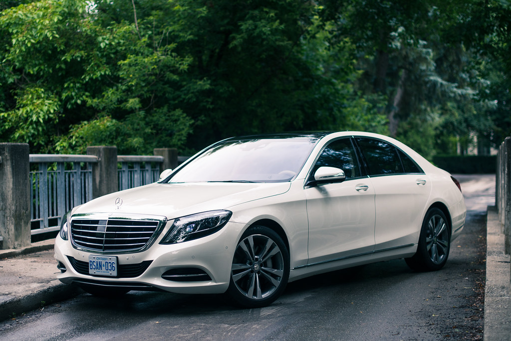 2014 mercedes benz s class check out my blogpost about for New mercedes benz s class 2014