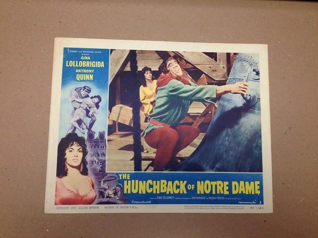 hunchback_lc
