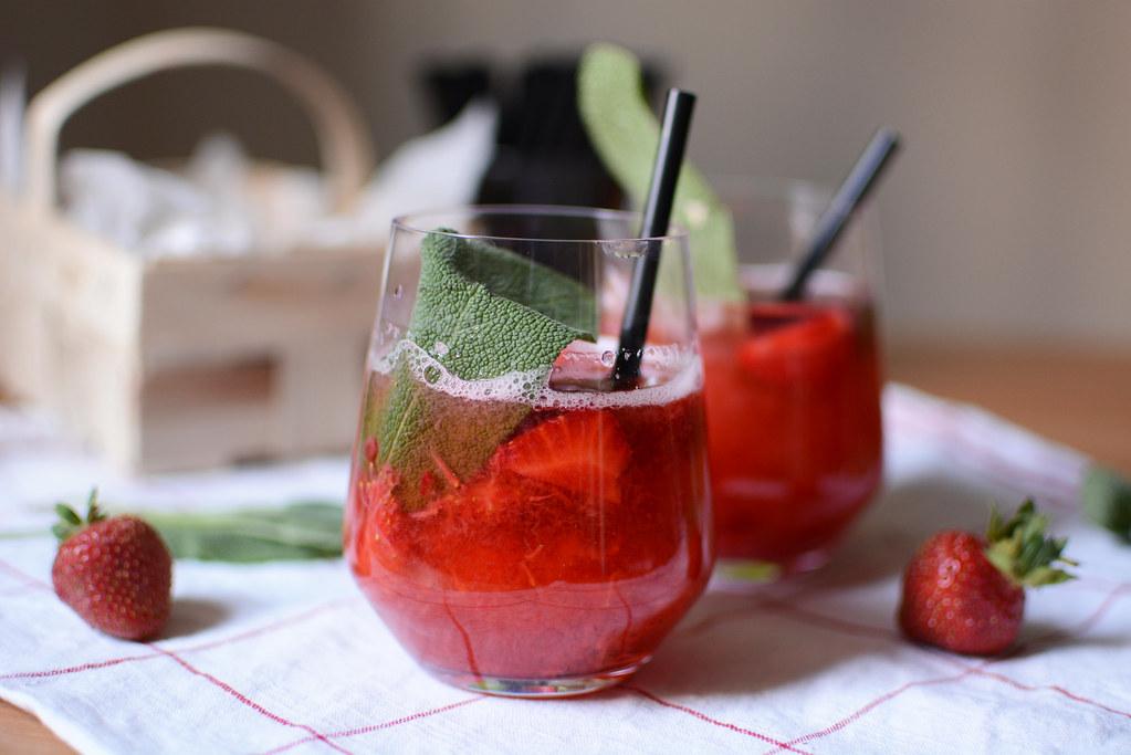 Strawberry-Fizz_3