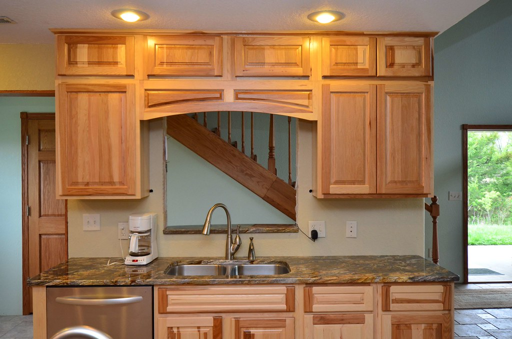 4 Foot Kitchen Cabinets