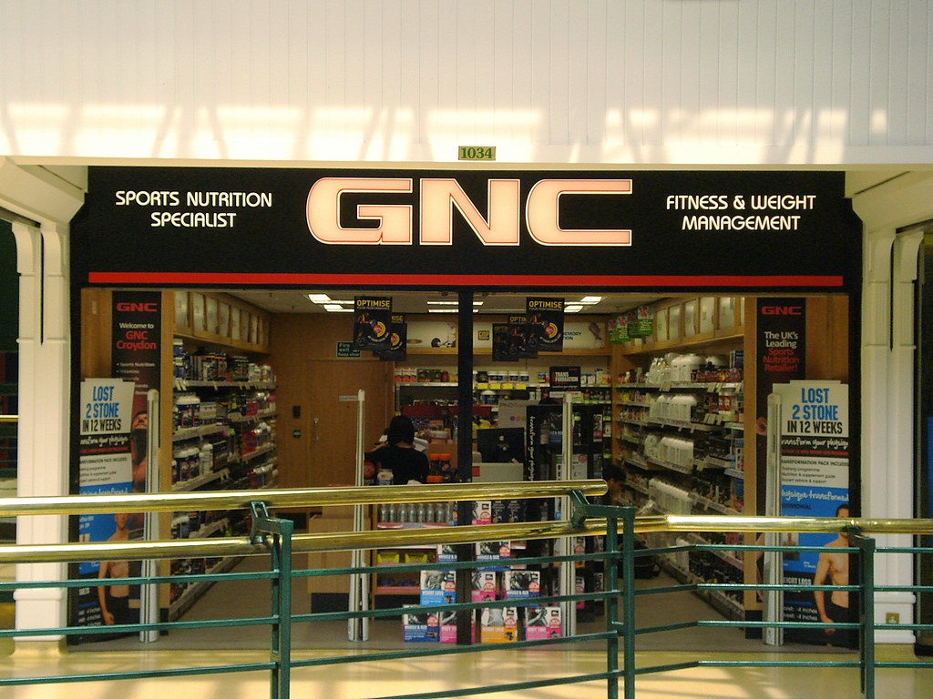 gnc survey If you want to own gift cards worth $500 from gnc then you must go online to finish the gnc survey on this web address wwwtellgnccom.
