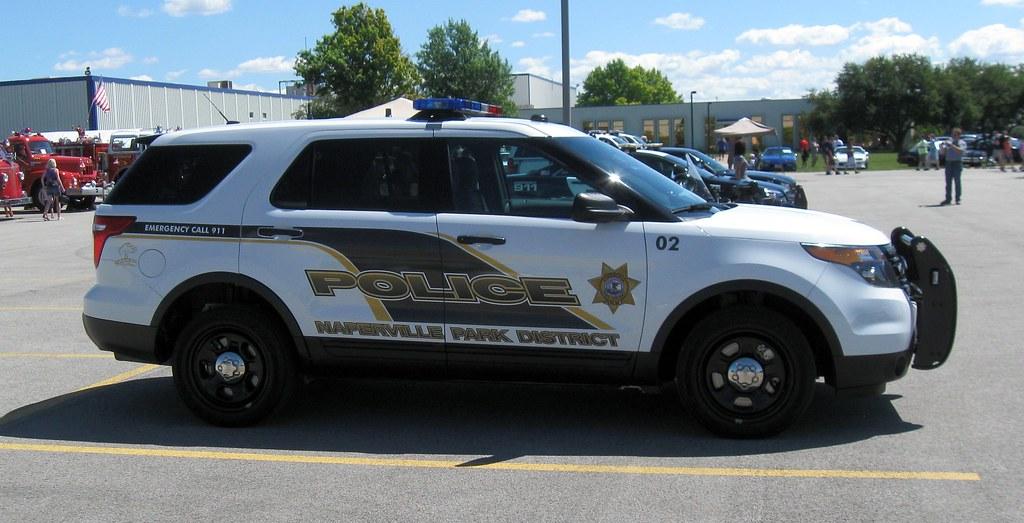 park district police department car 02 inventorchris flickr