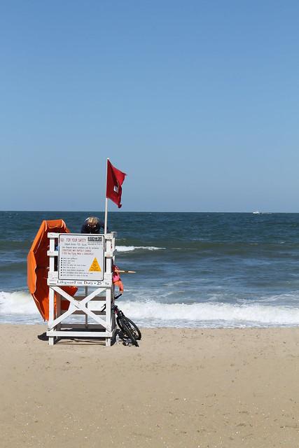 Virginia Beach Chair Rentals