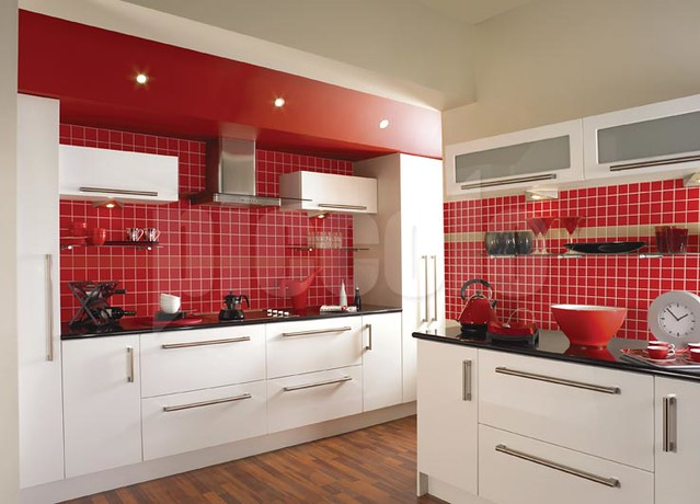 Kitchen Tiles Bangalore are you looking for off-beat wall tiles for your home? – dress