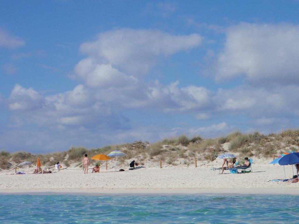Es Trenc - abcMallorca erleben Sie Mallorca von seiner besten Seite