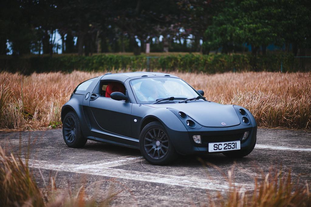 smart roadster coupe read the full blog post. Black Bedroom Furniture Sets. Home Design Ideas