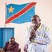 UNDP-CD-Ituri Bunia 2014-3