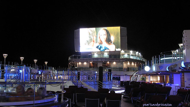 cruise_movie_evening_web