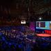 TED2014_RL_2R9B9317_1920