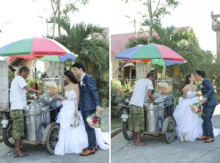 TAGAYTAY WEDDING PHOTOGRAPHER (67)