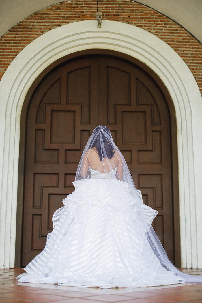 TAGAYTAY WEDDING PHOTOGRAPHER (40)
