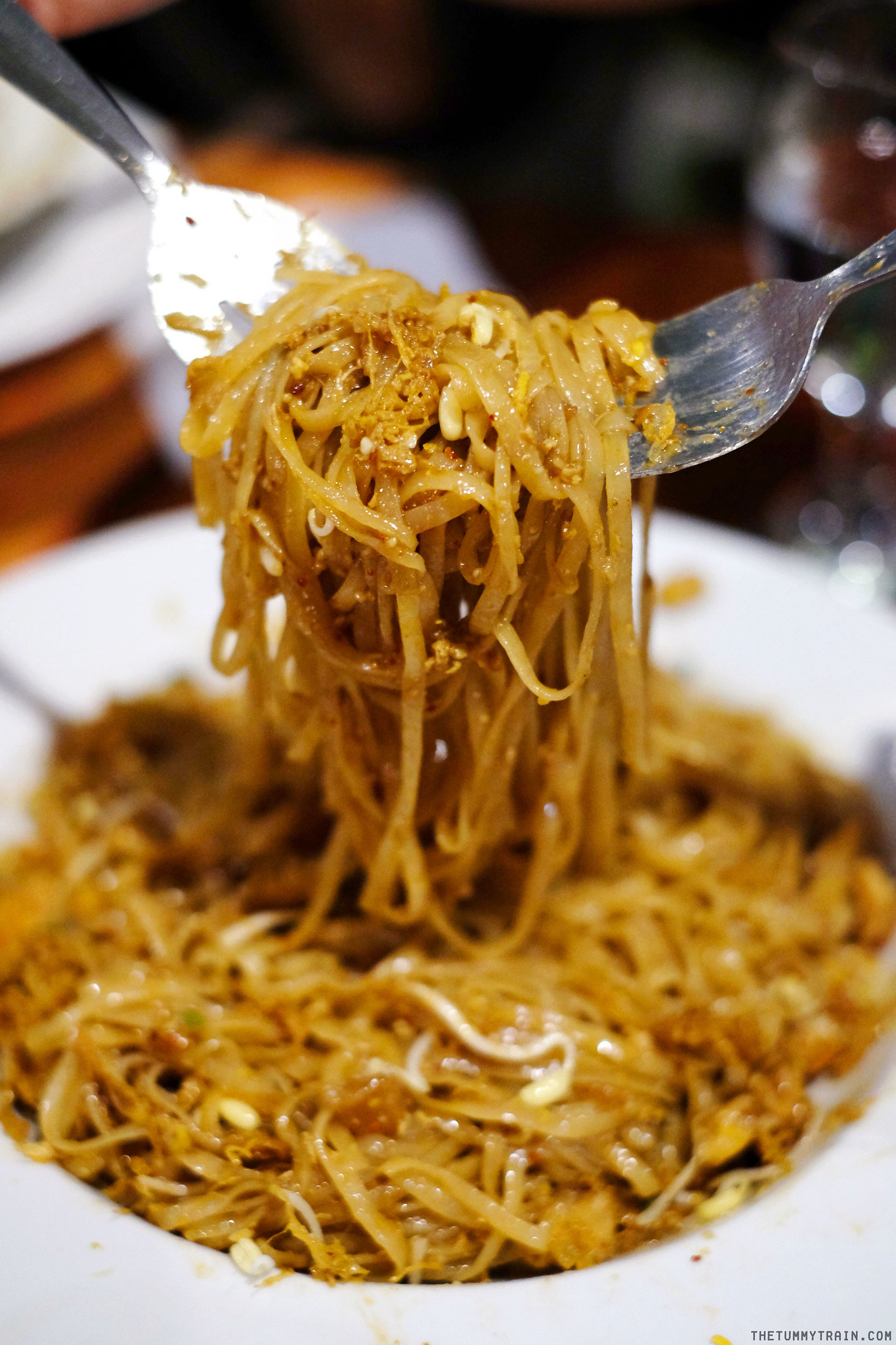 33701592562 d343d431c7 k - Lime & Basil Thai Restaurant Tagaytay makes case as a go-to Thai place
