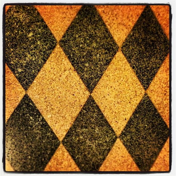 Floor Pattern In Tile Joy Studio Design Gallery Best