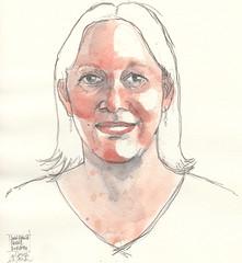 Shelley Savor for JK'sPP. by Joan Ramon Farré Burzuri