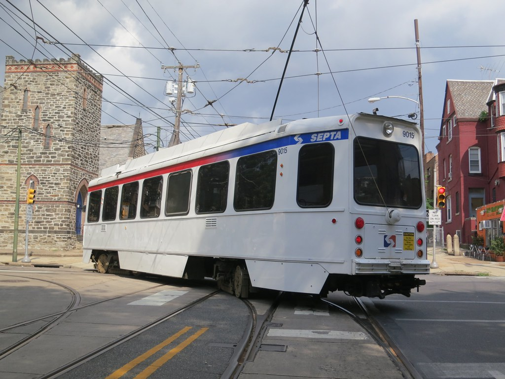 professional septa trolley accident lawyer in philadelphia