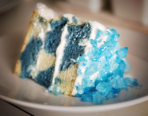 Breaking Bad Cake Slice 17andbaking Com 2013 08 11 17