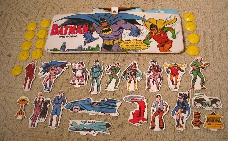 batman_playset2