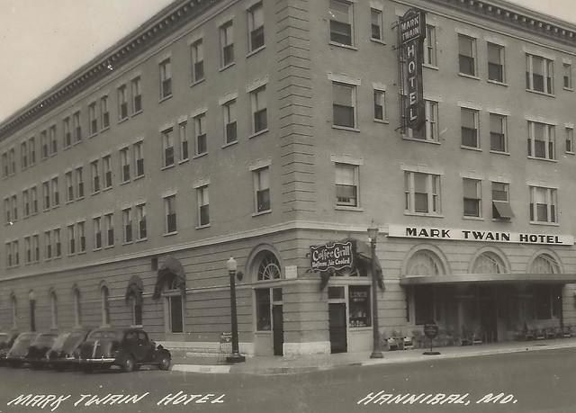 Western Union Hotel Von Der Ibis Kette