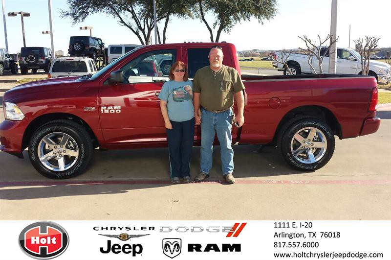 congratulations to kristi reif on your ram 1500 purchase flickr. Cars Review. Best American Auto & Cars Review
