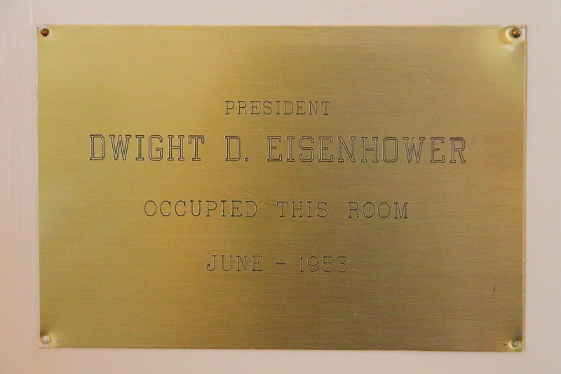 IMG_0619 Eisenhower Room