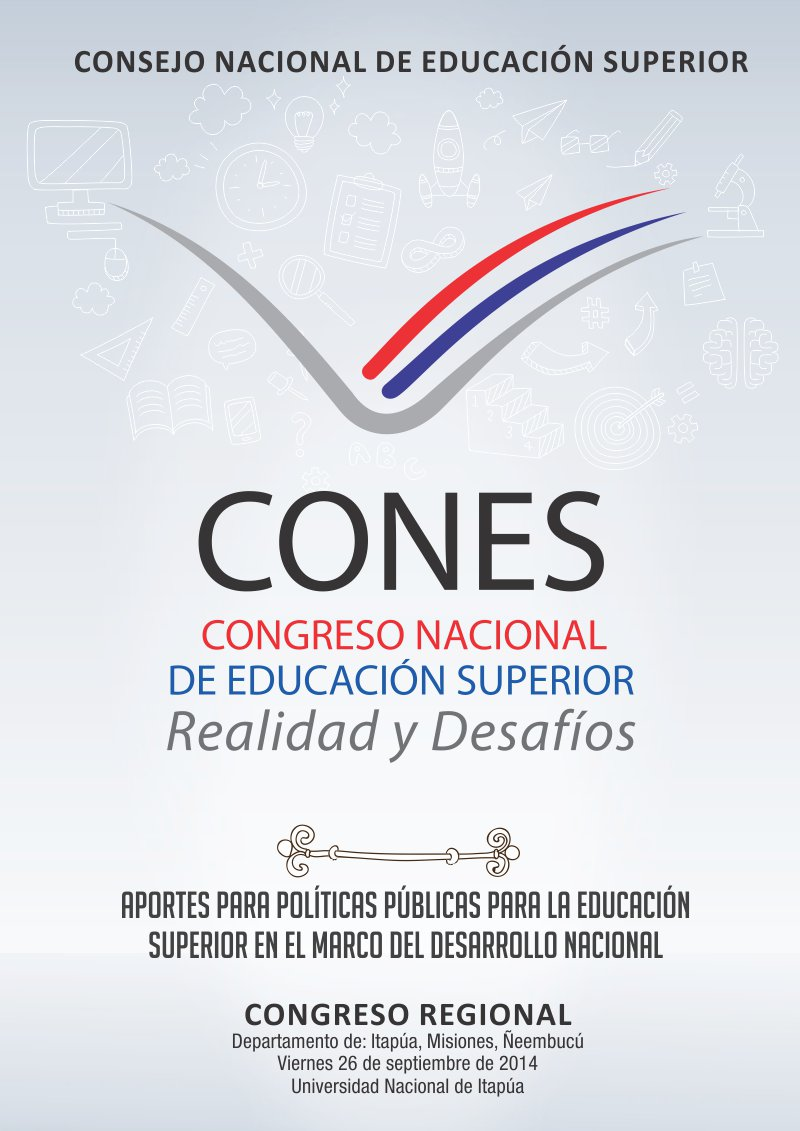 14-09-17-cones-2014-afiche