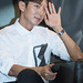 leejoongi-pc-sgxclusive-9