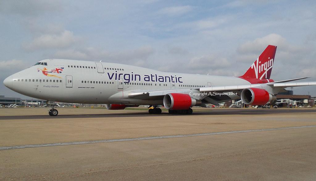 Image Result For Virgin Mobile