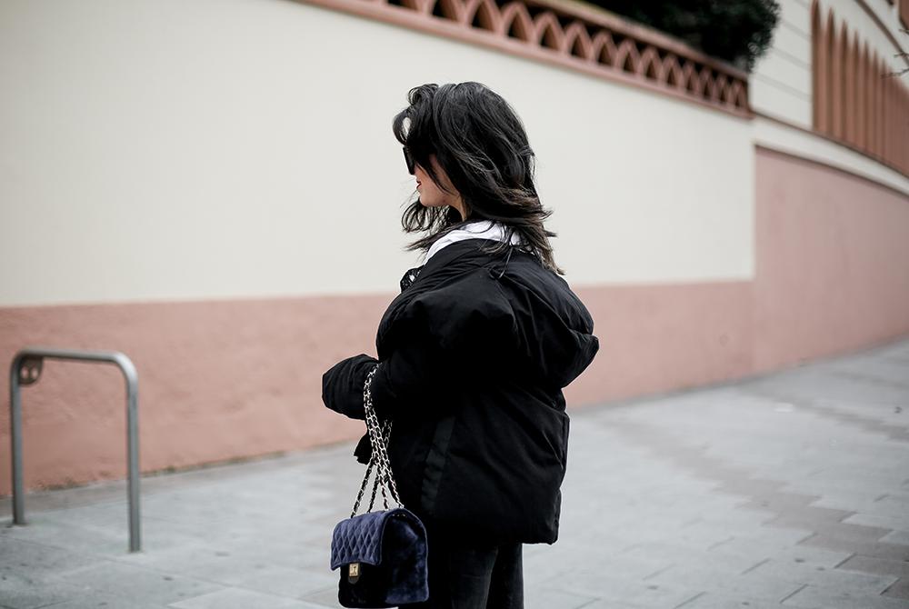 abrigo-plumas-puffer-coat-zara-black-myblueberrynightsblog-look5