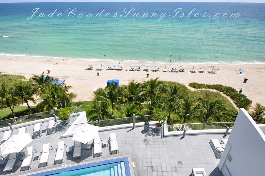 Jade Beach Condos For Sale