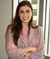 Daniela Costa, CA